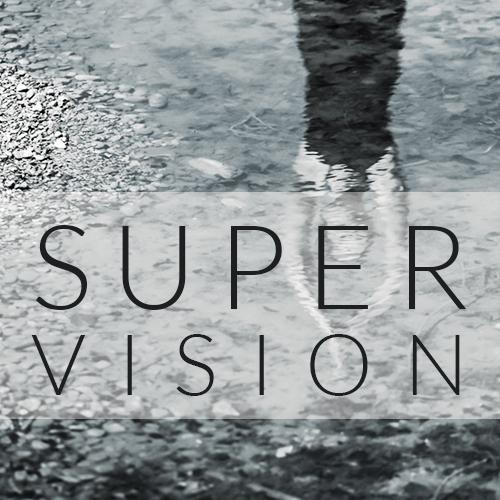 Super-Vision-1