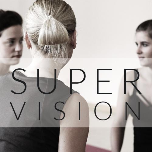 Super-Vision-2