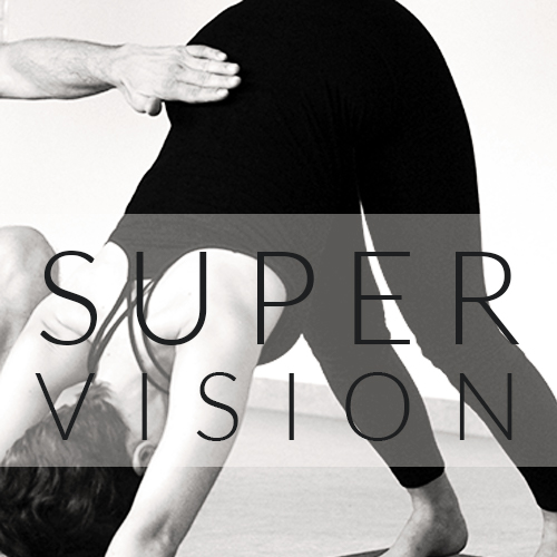 Super-Vision-3