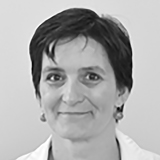 Dr-Frauke-Otto-sw_160x160